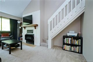 Photo 15: 306 3215 Alder St in VICTORIA: SE Quadra Condo for sale (Saanich East)  : MLS®# 770983