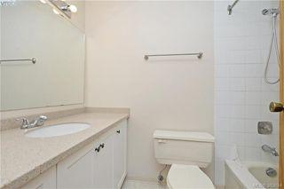 Photo 11: 306 3215 Alder St in VICTORIA: SE Quadra Condo for sale (Saanich East)  : MLS®# 770983