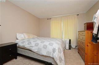 Photo 9: 306 3215 Alder St in VICTORIA: SE Quadra Condo for sale (Saanich East)  : MLS®# 770983