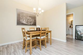 "Photo 11: 208 10698 151A Street in Surrey: Guildford Condo for sale in ""Lincoln's Hill"" (North Surrey)  : MLS®# R2210188"