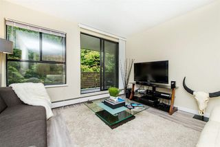 "Photo 5: 208 10698 151A Street in Surrey: Guildford Condo for sale in ""Lincoln's Hill"" (North Surrey)  : MLS®# R2210188"