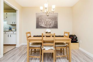 "Photo 13: 208 10698 151A Street in Surrey: Guildford Condo for sale in ""Lincoln's Hill"" (North Surrey)  : MLS®# R2210188"