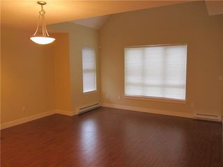 Photo 2: 69 18828 69 Avenue in Vancouver: Grandview VE Condo for sale (Vancouver East)  : MLS®# V1071899