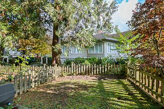 """Photo 18: 41 12711 64 Avenue in Surrey: West Newton Townhouse for sale in """"Palette on the Park"""" : MLS®# R2219294"""