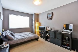 """Photo 14: 41 12711 64 Avenue in Surrey: West Newton Townhouse for sale in """"Palette on the Park"""" : MLS®# R2219294"""