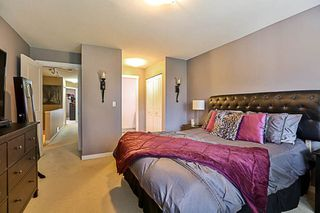 """Photo 12: 41 12711 64 Avenue in Surrey: West Newton Townhouse for sale in """"Palette on the Park"""" : MLS®# R2219294"""