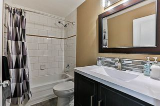 """Photo 15: 41 12711 64 Avenue in Surrey: West Newton Townhouse for sale in """"Palette on the Park"""" : MLS®# R2219294"""