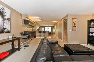 """Photo 8: 41 12711 64 Avenue in Surrey: West Newton Townhouse for sale in """"Palette on the Park"""" : MLS®# R2219294"""