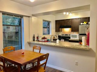 """Photo 10: 101 225 MOWAT Street in New Westminster: Uptown NW Condo for sale in """"THE WINDSOR"""" : MLS®# R2221098"""