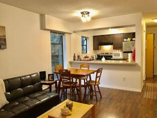 """Photo 9: 101 225 MOWAT Street in New Westminster: Uptown NW Condo for sale in """"THE WINDSOR"""" : MLS®# R2221098"""