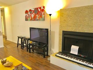 """Photo 7: 101 225 MOWAT Street in New Westminster: Uptown NW Condo for sale in """"THE WINDSOR"""" : MLS®# R2221098"""