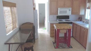 Photo 2: ENCINITAS Manufactured Home for sale : 1 bedrooms : 1624 N Coast Highway #30