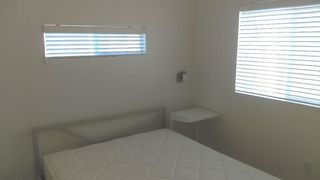 Photo 3: ENCINITAS Manufactured Home for sale : 1 bedrooms : 1624 N Coast Highway #30