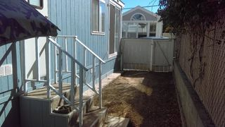 Photo 6: ENCINITAS Manufactured Home for sale : 1 bedrooms : 1624 N Coast Highway #30