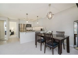 """Photo 6: 6 8480 GRANVILLE Avenue in Richmond: Brighouse South Townhouse for sale in """"MONTE CARLO AT THE PALMS"""" : MLS®# R2226931"""