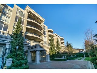 """Photo 1: 6 8480 GRANVILLE Avenue in Richmond: Brighouse South Townhouse for sale in """"MONTE CARLO AT THE PALMS"""" : MLS®# R2226931"""