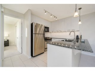 """Photo 7: 6 8480 GRANVILLE Avenue in Richmond: Brighouse South Townhouse for sale in """"MONTE CARLO AT THE PALMS"""" : MLS®# R2226931"""
