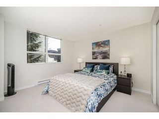 """Photo 8: 6 8480 GRANVILLE Avenue in Richmond: Brighouse South Townhouse for sale in """"MONTE CARLO AT THE PALMS"""" : MLS®# R2226931"""