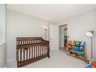 """Photo 13: 6 8480 GRANVILLE Avenue in Richmond: Brighouse South Townhouse for sale in """"MONTE CARLO AT THE PALMS"""" : MLS®# R2226931"""