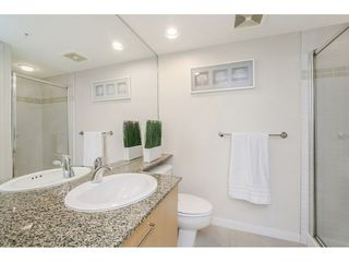 """Photo 14: 6 8480 GRANVILLE Avenue in Richmond: Brighouse South Townhouse for sale in """"MONTE CARLO AT THE PALMS"""" : MLS®# R2226931"""