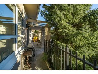 """Photo 17: 6 8480 GRANVILLE Avenue in Richmond: Brighouse South Townhouse for sale in """"MONTE CARLO AT THE PALMS"""" : MLS®# R2226931"""