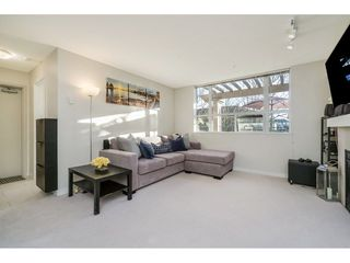 """Photo 4: 6 8480 GRANVILLE Avenue in Richmond: Brighouse South Townhouse for sale in """"MONTE CARLO AT THE PALMS"""" : MLS®# R2226931"""