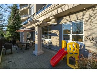 """Photo 16: 6 8480 GRANVILLE Avenue in Richmond: Brighouse South Townhouse for sale in """"MONTE CARLO AT THE PALMS"""" : MLS®# R2226931"""