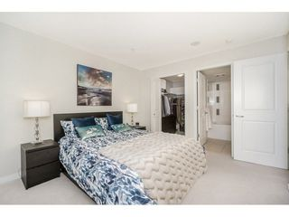 """Photo 9: 6 8480 GRANVILLE Avenue in Richmond: Brighouse South Townhouse for sale in """"MONTE CARLO AT THE PALMS"""" : MLS®# R2226931"""
