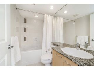 """Photo 11: 6 8480 GRANVILLE Avenue in Richmond: Brighouse South Townhouse for sale in """"MONTE CARLO AT THE PALMS"""" : MLS®# R2226931"""
