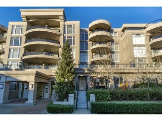 """Photo 2: 6 8480 GRANVILLE Avenue in Richmond: Brighouse South Townhouse for sale in """"MONTE CARLO AT THE PALMS"""" : MLS®# R2226931"""