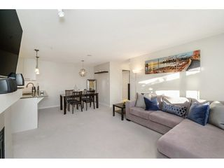 """Photo 5: 6 8480 GRANVILLE Avenue in Richmond: Brighouse South Townhouse for sale in """"MONTE CARLO AT THE PALMS"""" : MLS®# R2226931"""