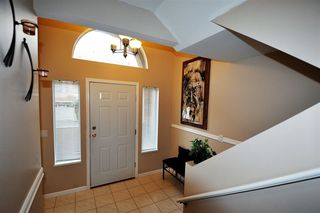 "Photo 3: 44 32339 7 Avenue in Mission: Mission BC Townhouse for sale in ""Cedarbrooke Estates"" : MLS®# R2230868"