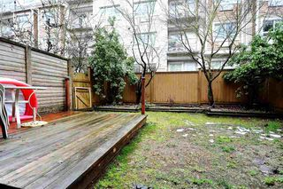 "Photo 14: 44 32339 7 Avenue in Mission: Mission BC Townhouse for sale in ""Cedarbrooke Estates"" : MLS®# R2230868"