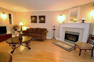 "Photo 7: 44 32339 7 Avenue in Mission: Mission BC Townhouse for sale in ""Cedarbrooke Estates"" : MLS®# R2230868"