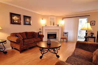 "Photo 6: 44 32339 7 Avenue in Mission: Mission BC Townhouse for sale in ""Cedarbrooke Estates"" : MLS®# R2230868"