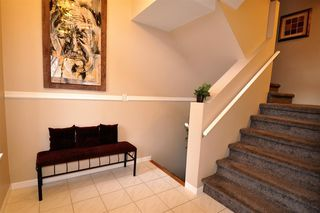 "Photo 2: 44 32339 7 Avenue in Mission: Mission BC Townhouse for sale in ""Cedarbrooke Estates"" : MLS®# R2230868"