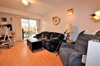 "Photo 11: 44 32339 7 Avenue in Mission: Mission BC Townhouse for sale in ""Cedarbrooke Estates"" : MLS®# R2230868"