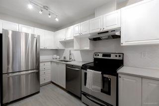 "Photo 4: 212 5723 BALSAM Street in Vancouver: Kerrisdale Condo for sale in ""KERRISDALE PLACE"" (Vancouver West)  : MLS®# R2231080"