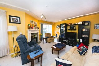 "Photo 4: 308 20433 53 Avenue in Langley: Langley City Condo for sale in ""Countryside Estates"" : MLS®# R2231376"