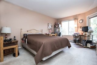 "Photo 10: 308 20433 53 Avenue in Langley: Langley City Condo for sale in ""Countryside Estates"" : MLS®# R2231376"