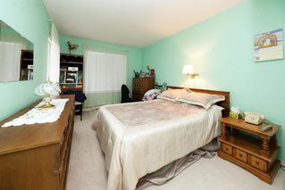 "Photo 13: 308 20433 53 Avenue in Langley: Langley City Condo for sale in ""Countryside Estates"" : MLS®# R2231376"