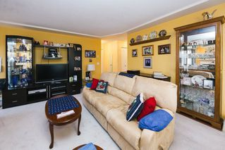 """Photo 5: 308 20433 53 Avenue in Langley: Langley City Condo for sale in """"Countryside Estates"""" : MLS®# R2231376"""
