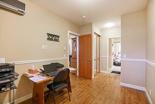 Photo 14: 623 8067 207 Street in Langley: Willoughby Heights Condo for sale : MLS®# R2238286