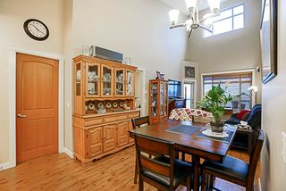 Photo 4: 623 8067 207 Street in Langley: Willoughby Heights Condo for sale : MLS®# R2238286