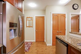 Photo 3: 623 8067 207 Street in Langley: Willoughby Heights Condo for sale : MLS®# R2238286