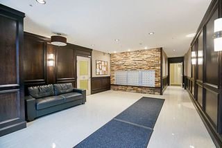 Photo 18: 623 8067 207 Street in Langley: Willoughby Heights Condo for sale : MLS®# R2238286