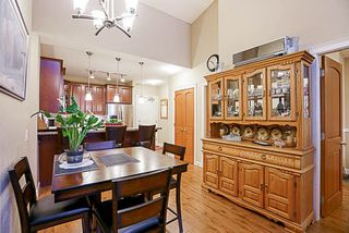 Photo 6: 623 8067 207 Street in Langley: Willoughby Heights Condo for sale : MLS®# R2238286