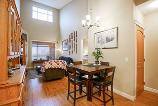 Photo 12: 623 8067 207 Street in Langley: Willoughby Heights Condo for sale : MLS®# R2238286
