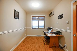 Photo 13: 623 8067 207 Street in Langley: Willoughby Heights Condo for sale : MLS®# R2238286