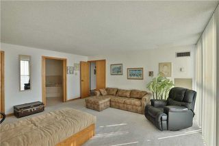 Photo 9: Ph08 25 Trailwood Drive in Mississauga: Hurontario Condo for sale : MLS®# W4044713
